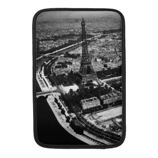 París liberada WWII Fundas Macbook Air