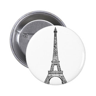 PARIS LINE BUTTON