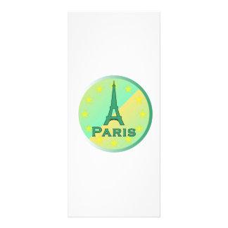 París Lonas Publicitarias