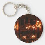 Paris Opera House / Palais Garnier Key Chains