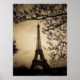 París Poster