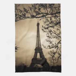 París Toalla
