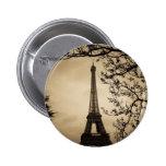 París Pin