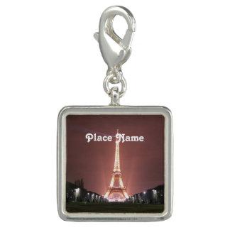 Paris Photo Charms