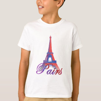 Paris.png Poleras