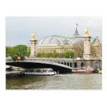 París Postales