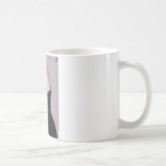 paris pret-a-porter coffee mug
