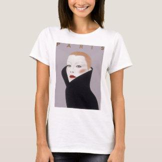 paris pret-a-porter T-Shirt