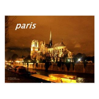 París--ramonmasip- [kan.JPG Postal