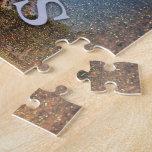 Paris Starry Night Puzzles