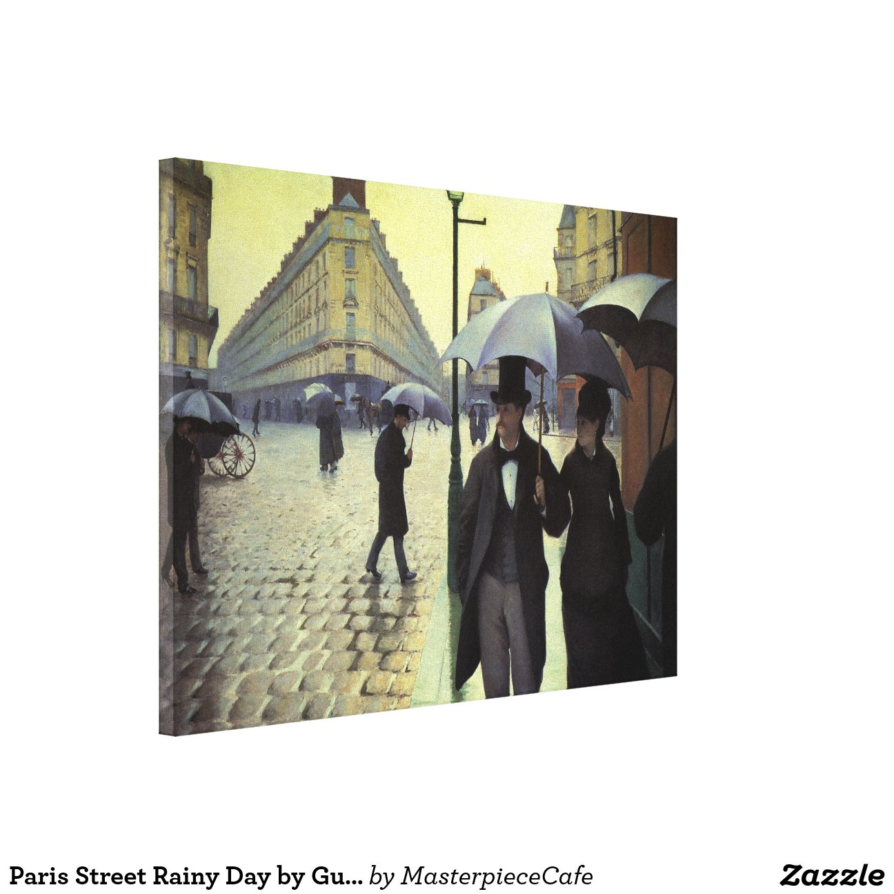 """gustave callebotte paris street rainy day world essay Painted by gustave caillebotte """"paris street rainy day"""" is the monumentally large painting with dimensions about 9 feet wide and 7 feet high the medium of this."""