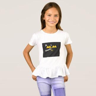 Paris T-Shirts For women''