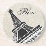 Paris, The Eiffel Tower coaster coasters