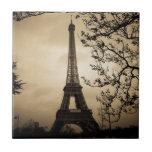 Paris Tiles