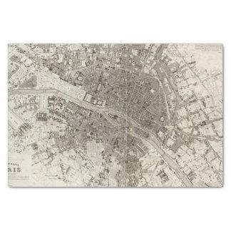 Paris Tissue Paper
