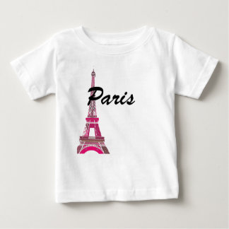 Paris Tees