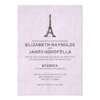 The Most Beautiful Wedding Invitations RSVP Cards And Much More Antique Boats Wedding Invitations