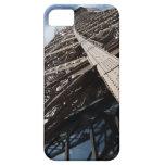 Parisino Eiffelturm Eifelturm iPhone 5 Case-Mate Carcasas