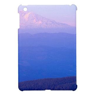 Park Adams Columbia River Gorge Oregon And Case For The iPad Mini