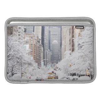 Park Avenue Fundas MacBook