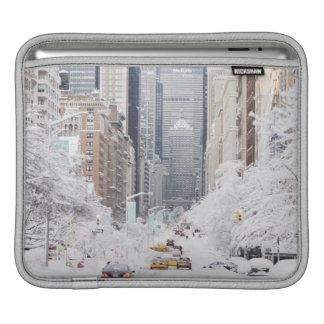 Park Avenue Sleeve For iPads