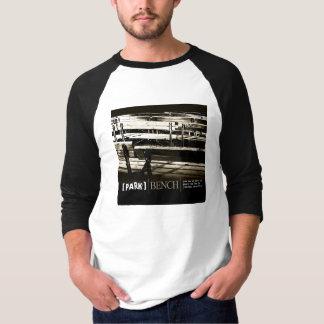 Park Bench T-Shirt
