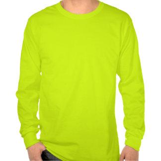 Park City Mountain Emblem Black T Shirt