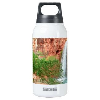Park Dreamland Havasu Falls Grand Canyon Insulated Water Bottle
