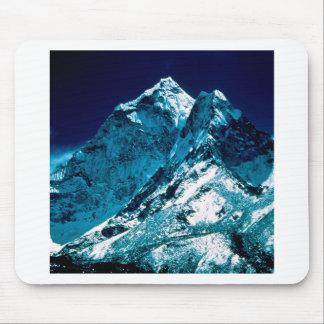 Park Everest 1983 Mouse Pad