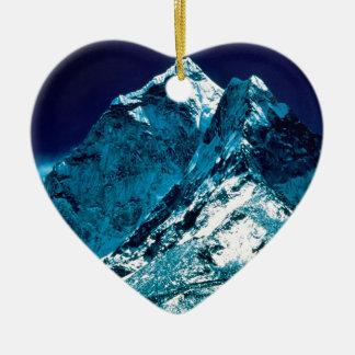 Park Everest 1983 Ornaments