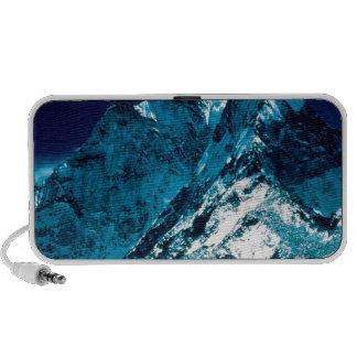Park Everest 1983 Portable Speakers