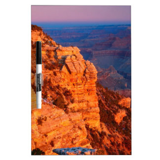 Park Grand Canyon Dry Erase Boards