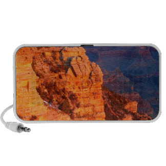 Park Grand Canyon Speakers