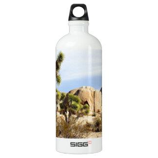 Park Joshua Tree Desert Splendor Destiny SIGG Traveler 1.0L Water Bottle