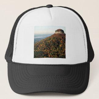 Park Pilot Ain Carolina Trucker Hat