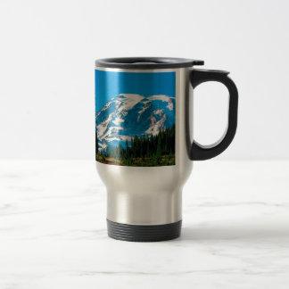 Park Rainier Rainier Travel Mug