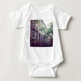 Park Slope Baby Bodysuit
