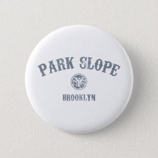 Park Slope Button