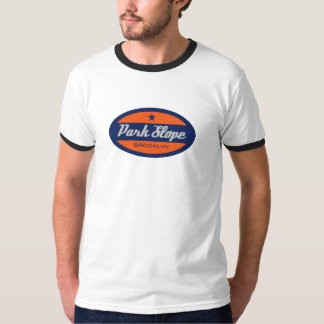 Park Slope Shirt