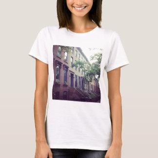 Park Slope T-Shirt