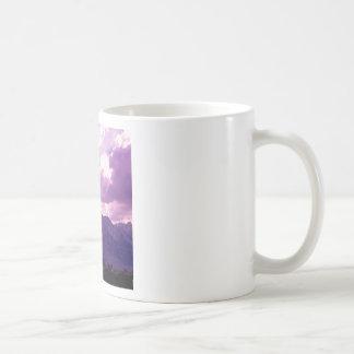 Park Whitney California Coffee Mug