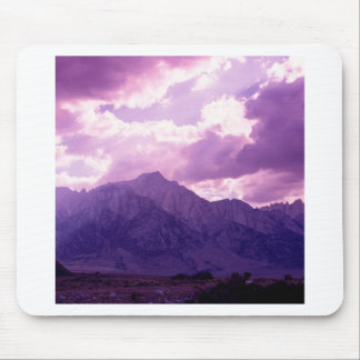 Park Whitney California Mouse Pad