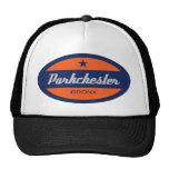 Parkchester Gorro De Camionero