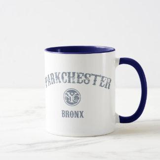 Parkchester Mug