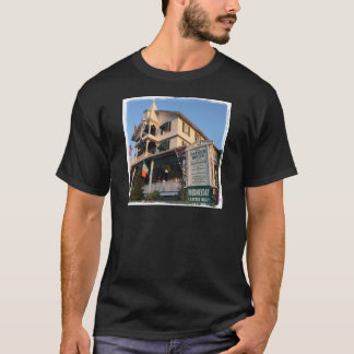 Parker House T-Shirt