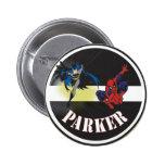 parker pins