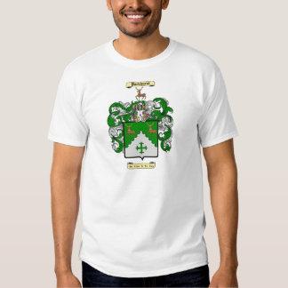 Parkhurst T-shirt