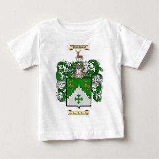 Parkhurst Tee Shirt