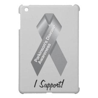 Parkinson's Disease Awareness  iPad Mini Cases