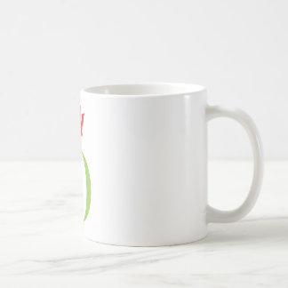 parkinson's disease, parkinsons disease, tulip, pd coffee mug